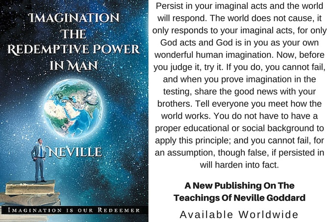 Neville Goddard Books and Lectures, Mystic, Occult, Spiritual, New Thought. Power, Law of Attraction, The Secret, Faith, Universe, The Power, Where to buy Neville Goddard, Buy Neville Goddard Books, , Ernest Holmes, Joseph Murphy, Thomas Troward, If You like Neville Abraham Hicks, you'll love Neville, Bashar, Bible Review, Charles Fillmore, Christian D. Larson, Florence Scovel Shinn, Genevieve Behrend, H. P. Blavatsky, Henry Harrison Brown, James Allen, Joel S. Goldsmith, US Anderson