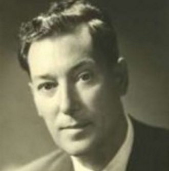Neville Goddard Books Has Lectures, Quotes, Audio, Books, Including The Neville Goddard Collection - The Most Complete Reader Available. All 10 Books Plus 2 Lecture Series. Includes At Your Command, Your Faith is Your Fortune, Freedom for All, Prayer The Art of Believing, Out of this World, Feeling is the Secret, The Power of Awareness, Awakened Imagination & 1946 - & The Search, Seedtime and Harvest, The Law and The Promise, The 1948 Class Lessons/Lectures/Instructions & The July 1951 Radio Talks. Neville Goddard Books and Lectures, Mystic, Occult, Spiritual, New Thought
